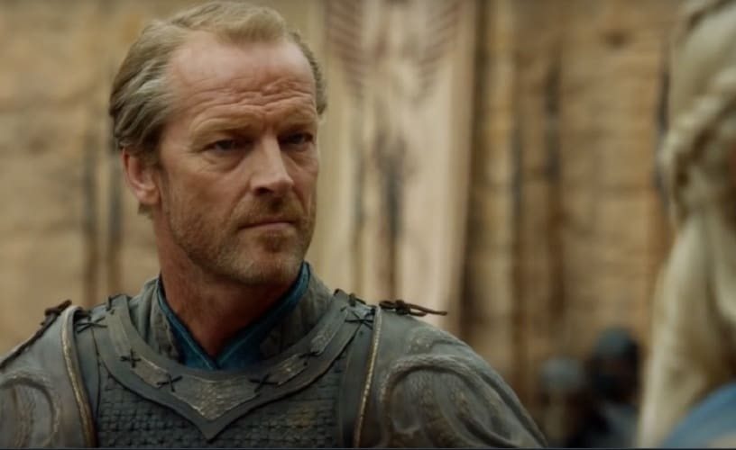 Game of Thrones actor Iain Glen to portray Gothams famous resident Bruce Wayne in DCs Titans season 2
