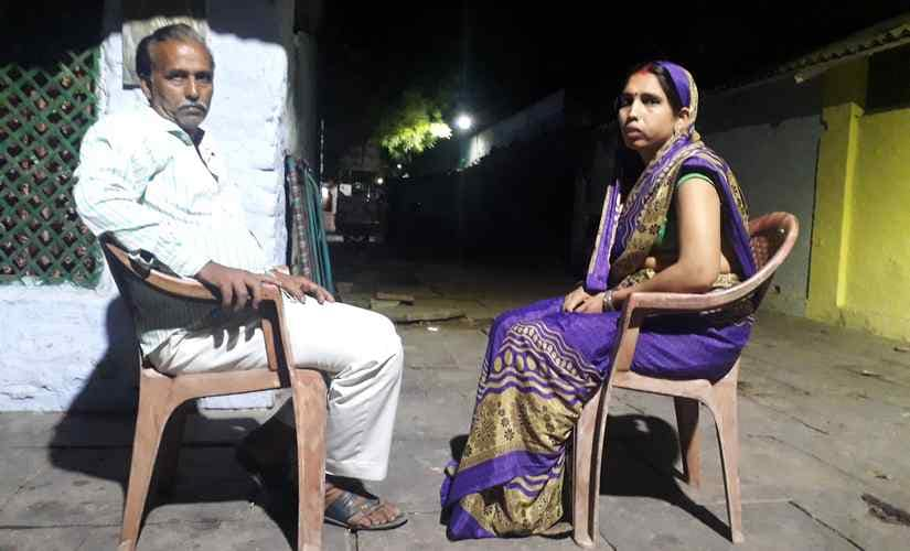 Travels through the Hindi belt: Unpaid and unemployed, Kanpurs textile workers slam Modi for failing to revive mills