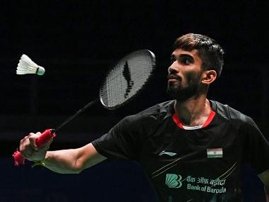 Malaysia Open 2019: Kidambi Srikanth falters against Chen Long to lose scrappy quarter-final clash; Lin Dan marches into semis