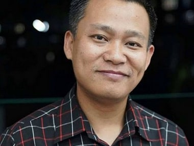 Non-BJP candidates in Mizoram vow to fight citizenship bill tooth and nail if voted to power in Lok Sabha election