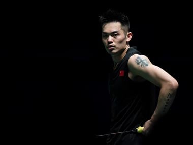 Malaysia Open 2019: Lin Dan heralds return with well-crafted victory over Chen Long; Tai Tzu Ying eases past Akane Yamaguchi