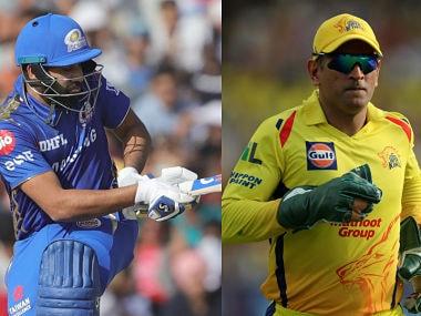 MI vs CSK Highlights and Match Recap, IPL 2019, Full cricket score: Mumbai Indians win by 37 runs