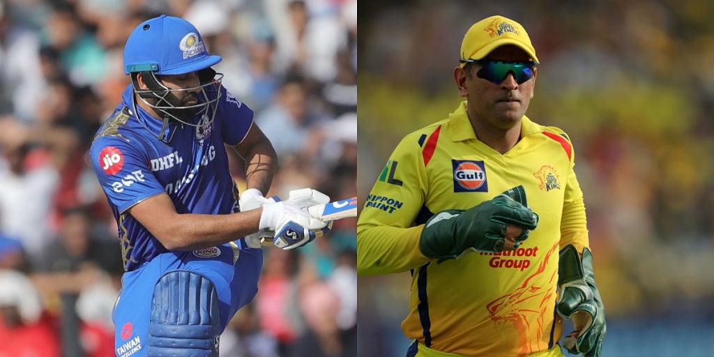 MI vs CSK Highlights and Match Recap, IPL 2019, Full cricket score