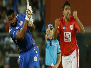 MI vs KXIP Highlights and Match Recap, IPL 2019, Full cricket score: Pollard's heroics take Mumbai to thrilling 3-wicket win