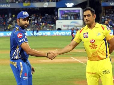 IPL 2019, CSK vs MI Match Preview: Chennai Super Kings look to consolidate top position against inconsistent Mumbai Indians