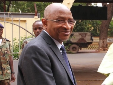 Mali PM Soumeylou Boubeye Maiga, with entire govt, resigns as anger mounts over March massacre that left 160 dead