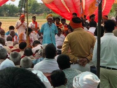 Lok Sabha polls: UPs Ghazipur is nothing like it was in 1970s, but Manoj Sinha has emerged as 2019s Sarjoo Pandey
