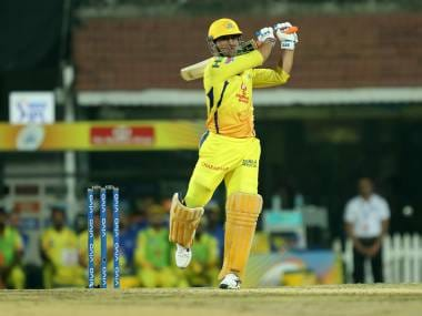 IPL 2019, SRH vs CSK: Suresh Raina says MS Dhoni 'might' play next game after missing Chennai's 6-wicket defeat against Hyderabad