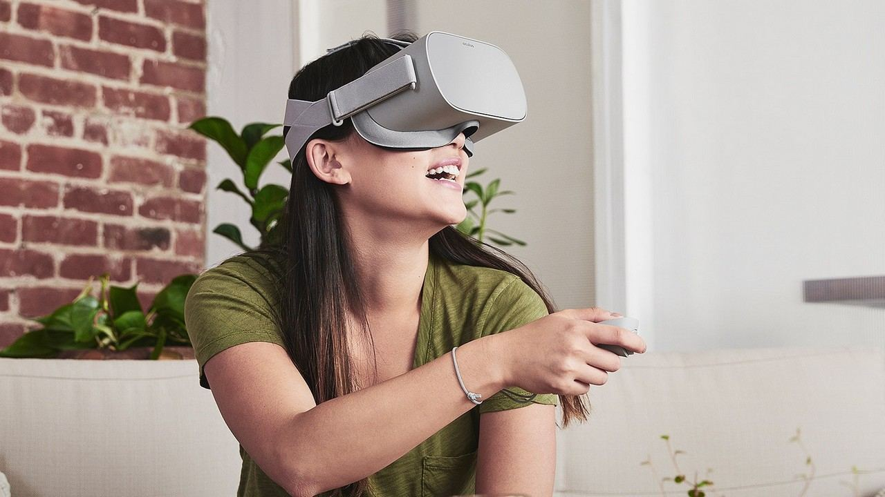Oculus Quest and Rift S released: How to choose
