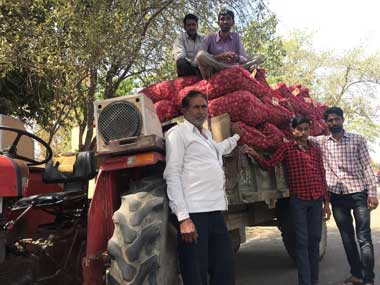 In Rajasthan, Congress faces farmers ire over delay in loan waivers; risks conceding ground to BJP earned in 2018
