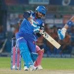 IPL 2019, RR vs DC: World Cup selection was running in my mind, admits Rishbah Pant after powering Delhi Capitals to win over Rajasthan