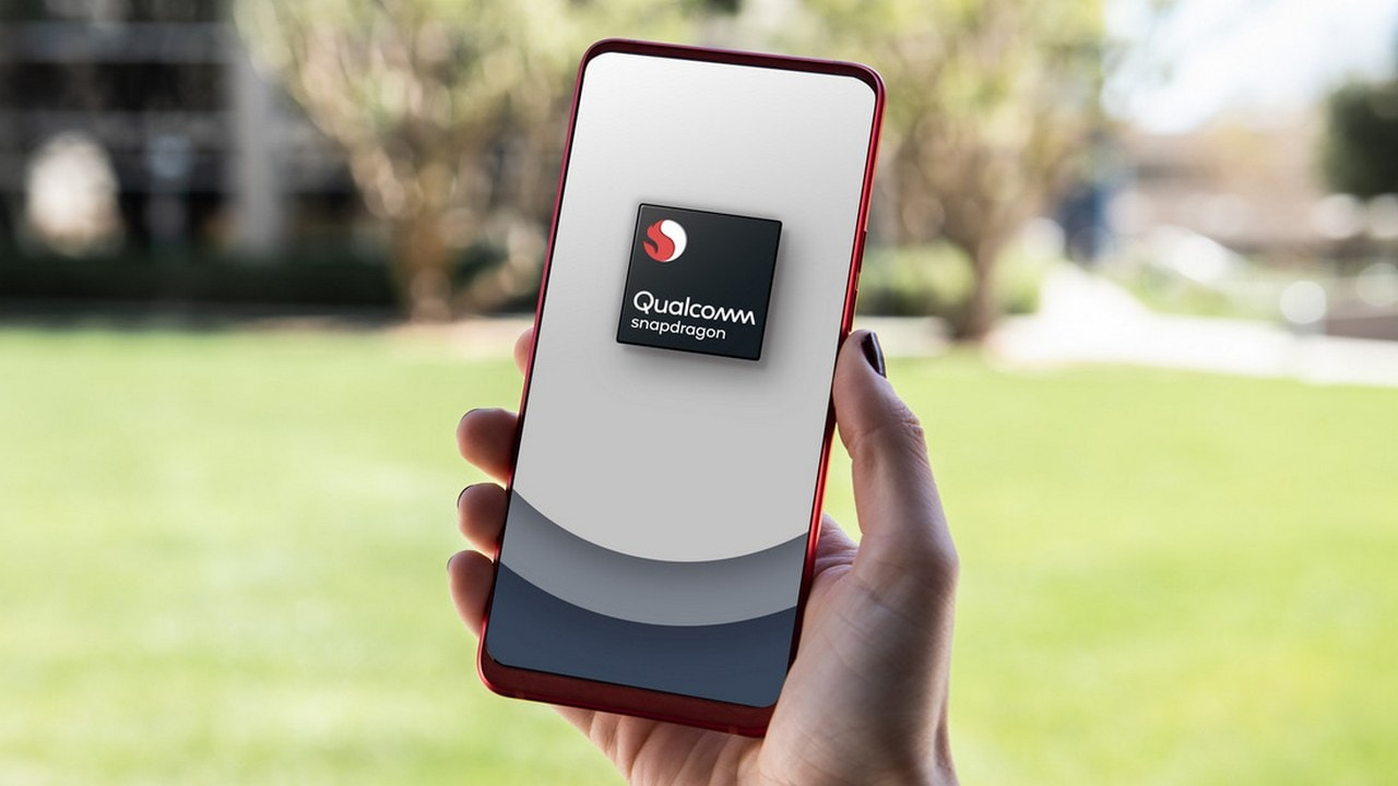 Qualcomm could reportedly unveil the flagship Snapdragon 865 SoC next month