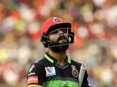IPL 2019, RCB vs DC: Poor fielding, reckless bowling continue to haunt Bangalore as downward spiral continues