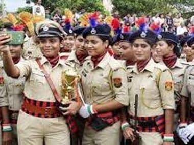 RPF SI Final Merit List: Final list for Sub Inspector recruitment released; candidates can check at si1.rpfonlinereg.org