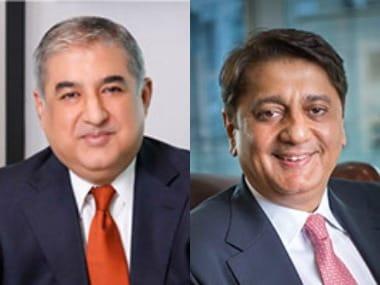 Singapore-based whistleblower alleges Rajiv and Deepak Kochhar received kickbacks for loans sanctioned by ICICI Bank