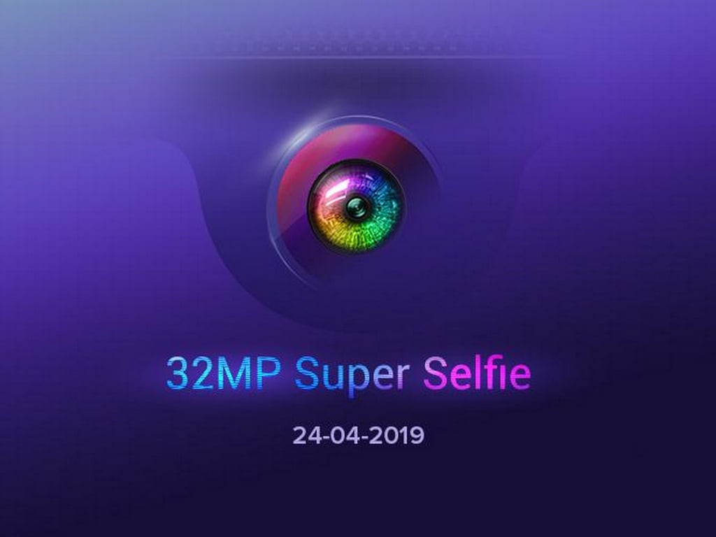 Redmi Y3 India launch LIVE: Redmi 7 is also here with Qualcomm Snapdragon 632 SoC