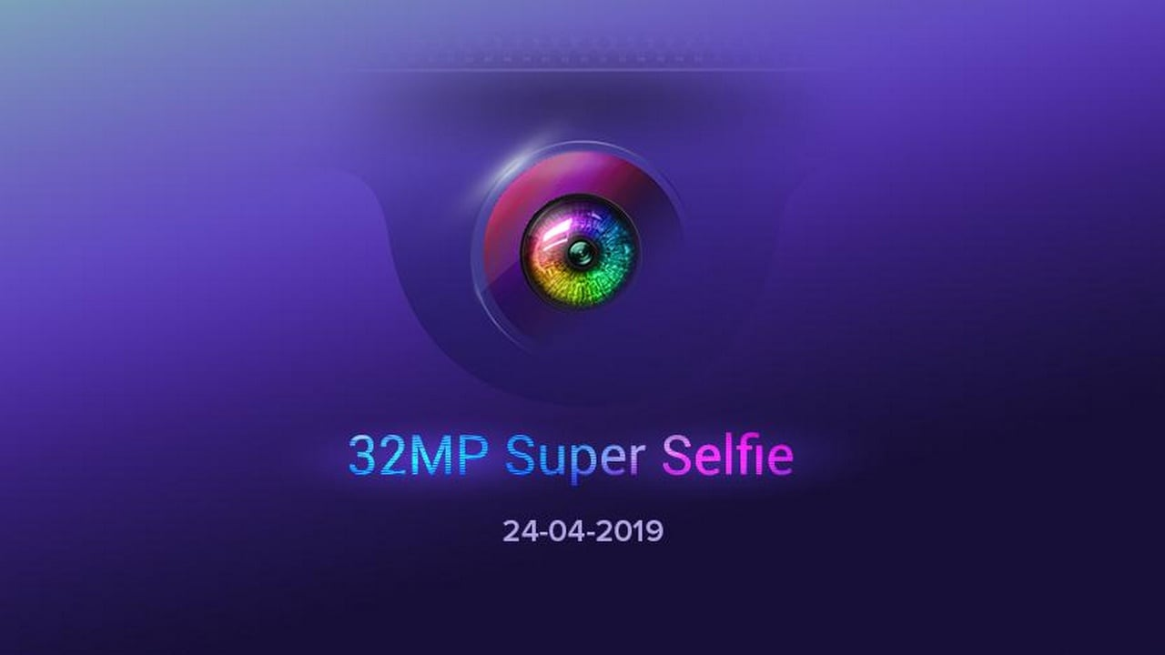 Xiaomi could launch Redmi 7 along with the Redmi Y3 on 24 April hints cryptic tweet