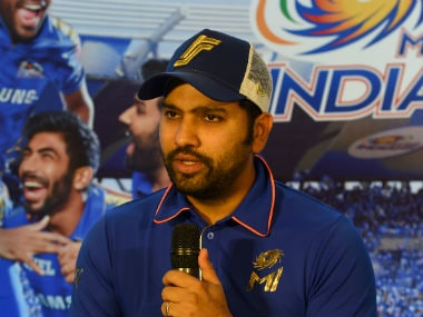 ICC Cricket World Cup 2019: Rohit Sharma feels IPL performance should not be criteria for World Cup squad selection