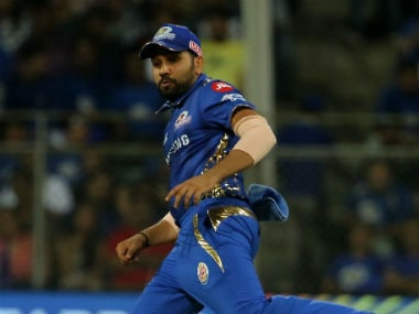 IPL 2019, MI vs RCB: Hardik Pandya wants to prove a point with bat and ball, says Mumbai Indians skipper Rohit Sharma