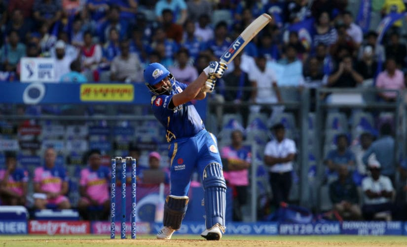 IPL 2019: Hardik Pandya to KL Rahul, heres how Indias World Cup probables have fared in T20 league so far