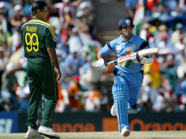 Sachin Tendulkar Birthday Special: 98 against Pakistan and other World Cup specials from Master Blaster