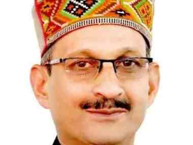 Congress demands apology from Himachal Pradesh BJP chief Satpal Singh Satti for obscene slur on Rahul Gandhi