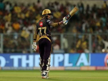 IPL 2019, KKR vs RCB: Time for Kolkata Knight Riders to promote Shubman Gill to beat batting blues