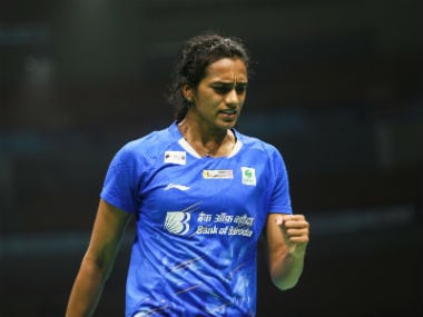 Indonesia Open 2019: PV Sindhu aims to end season's title drought; Kidambi Srikanth hopes to test form and fitness