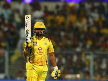 Coronavirus Outbreak: Life most important right now, IPL surely can wait, says CSK veteran Suresh Raina