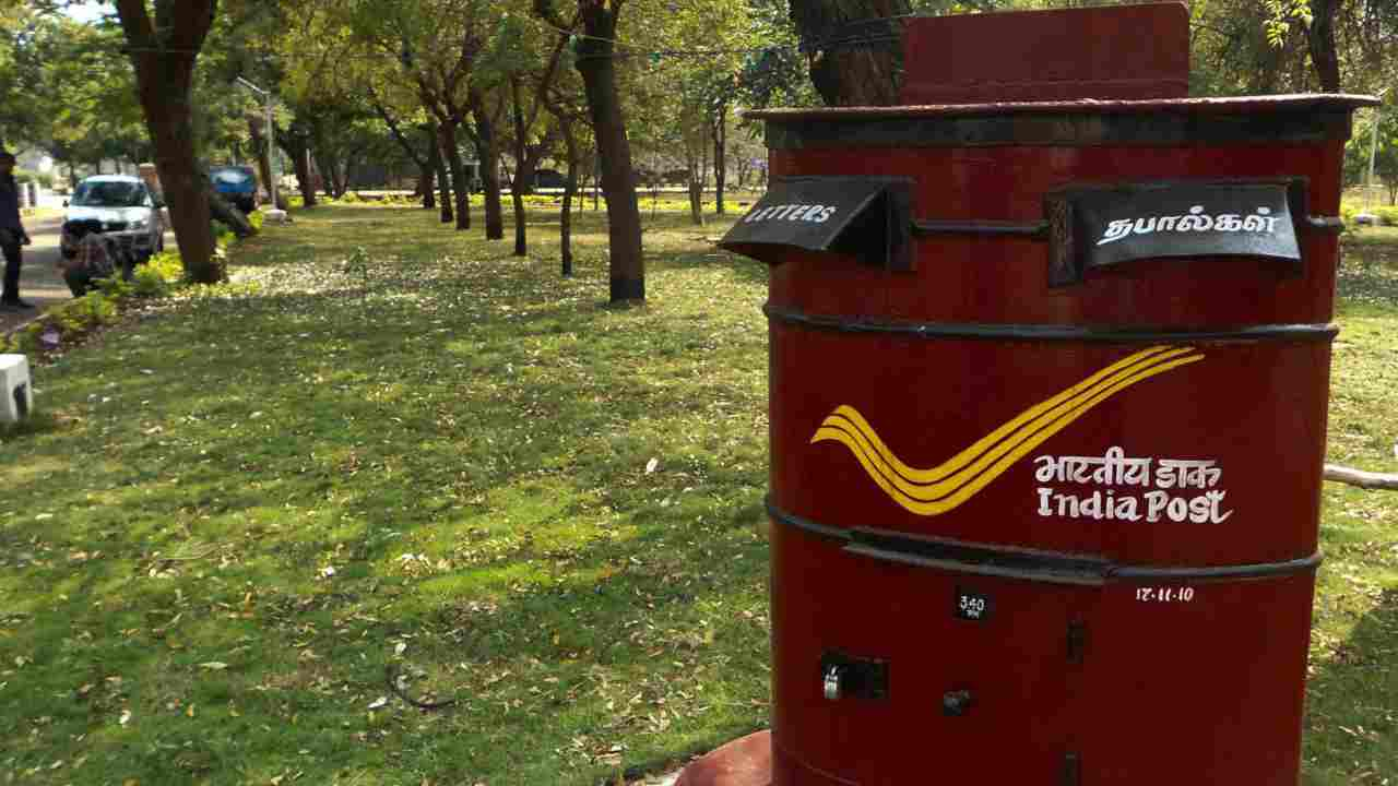 TCS partners with India Post to launch new services and connect 1.5 lakh post offices