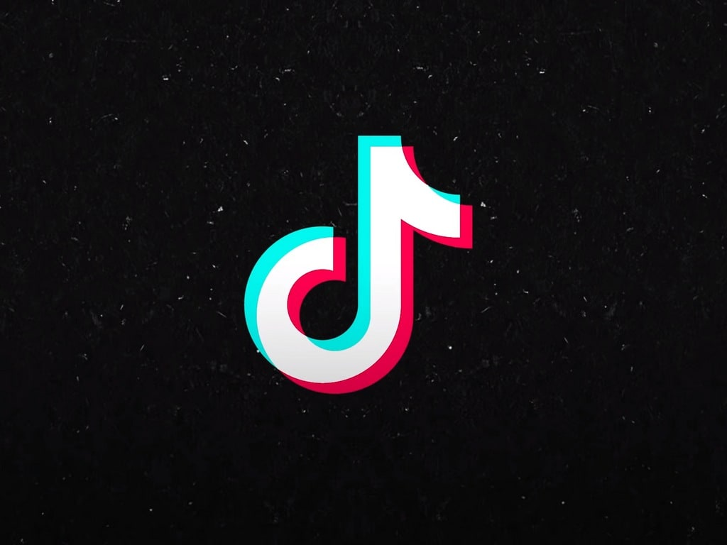 TikTok ban in India lifted: Company setups up committee to regulate content on app