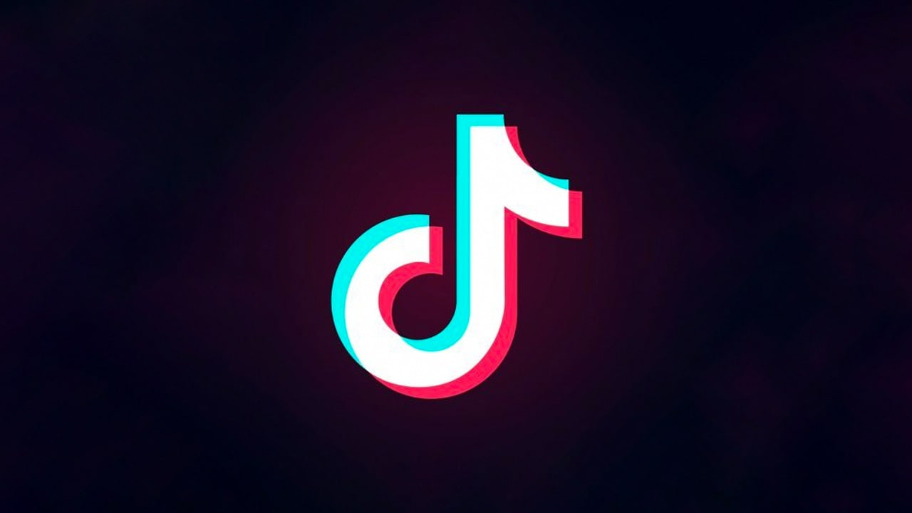 TikTok faces yet another ban in India if it fails to answer govt questions by 22 July
