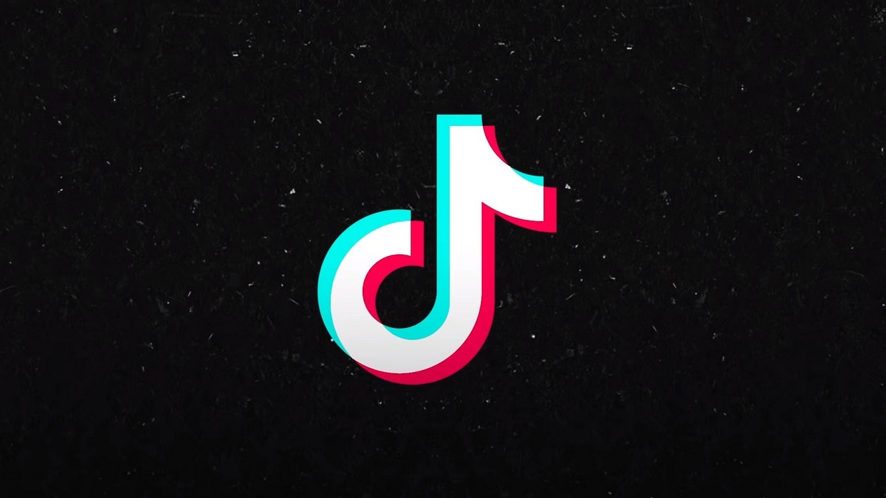 TikTok owner ByteDance plans to launch music streaming -FT