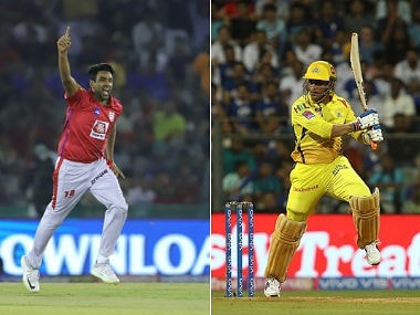 CSK vs KXIP Highlights and Match Recap, IPL 2019, Full Cricket Score: Rahul, Sarfaraz's fifty in vain as Super Kings secure 4th win