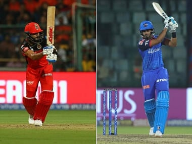 RCB vs DC Highlights and Match Recap, IPL 2019, Full cricket score: Iyer guides Delhi to four-wicket win