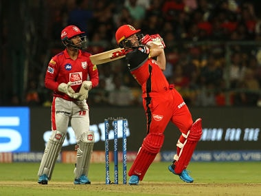 Listen: Full script of Episode 191 of Spodcast where we discuss RCB's victory against KXIP, Ankita Raina's shocking win against Samantha Stosur and more