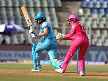 No Australian cricketers in next month's women's IPL; BCCI says CA blackmailing for rescheduling of men's series