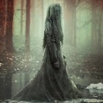 The Curse of the Weeping Woman movie review: James Wan film works in parts but lacks The Conjuring's innovation