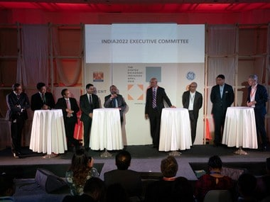Xynteo, a platform to accelerate commercial projects, launches India2022 program for sustainable solutions