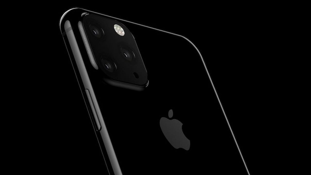 Apple to launch three iPhones this year with Lightning port, new Taptic engine: Report