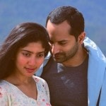 Athiran movie review: Fahadh Faasil and Sai Pallavi have chosen unwisely