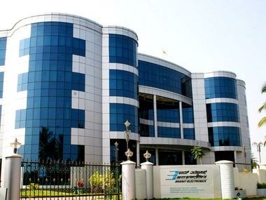 Bharat Electronics in the dock for compromising confidential IAF project, favouring one vendor, BELs internal inquiry report reveals
