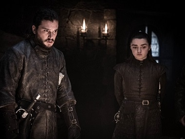 Game of Thrones season 8 episode 2 review: With death at their doorstep, Jaime, Jon et al hold us spellbound