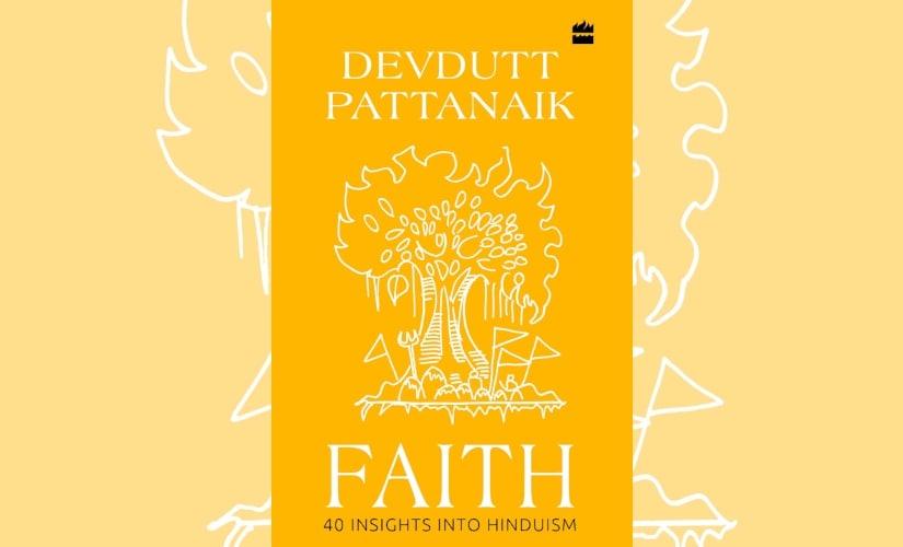 faith-cover
