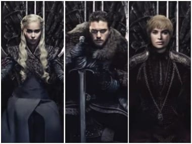 Game of Thrones season 8: Before your watch begins, a comprehensive recap of all 67 episodes