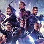 Avengers: Endgame movie review — The Russo brothers give us a bonafide blockbuster with beating heart and a satisfying conclusion