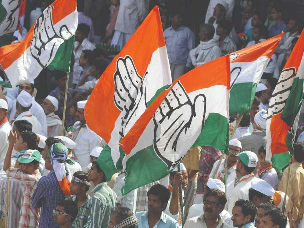 Lok Sabha Election 2019: Congress manifesto promises on net neutrality, right to privacy, regulations on fake news are iterative at best