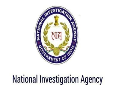 NIA arrests key conspirator of pro-IS module Harkat-Ul-Harb-E-Islam in Delhi; Mohammad Faiz 14th accused who planned attacks in NCT