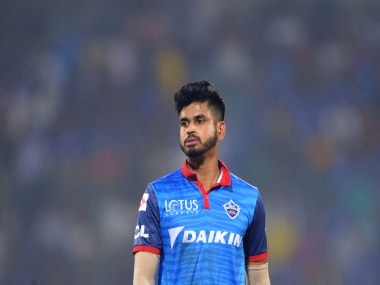 IPL 2019, DC vs SRH: Behind Delhi Capitals' consistent failures lies problem to find leaders in batting and bowling departments