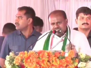 Lok Sabha Election 2019 LIVE updates: Naveen Patnaik files complaint with Odisha CEO against blocking of KALIA fund disbursal